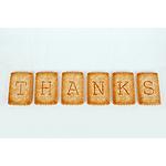 【夫婦円満の秘訣】「ありがとう」を怠らない