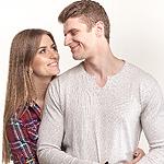 【夫婦円満の秘訣】パワーカップルに学ぶ夫婦円満の秘訣