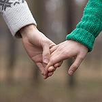 【夫婦円満の秘訣】絆ホルモンの分泌を促して夫婦円満!~オキシトシン~