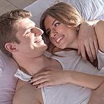 【夫婦円満の秘訣】夫婦の営みは、朝するとメリットがたくさんある~モーニングセックスのすすめ~